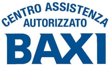 Assistenza Caldaie Baxi Milano